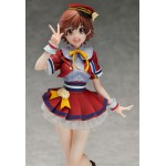 THE IDOLMASTER Cinderella Girls Mio Honda new generations Ver. 1/8 FREEing