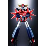 Soul of Chogokin GX-76 Grendizer D.C. UFO Robot Grendizer Bandai