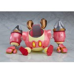 Nendoroid More Hoshi no Kirby Robobo Planet Robot Armor Good Smile Company