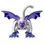 Dragon Quest Metallic Monsters Gallery Silver Devil Square Enix