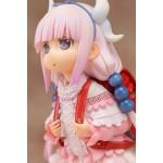 Miss Kobayashis Dragon Maid Kanna 1/6 PULCHRA