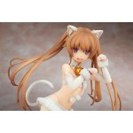 Ao no Kanata no Four Rhythm Mashiro Arisaka Cat Ears ver. Flare