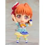 Nendoroid Love Live! Sunshine!! Chika Takami Good Smile Company