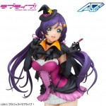Love Live! School Idol Project Toujou Nozomi Pentel Eye Plus Collab Ver. 1/7 Alter X Megahouse Limited