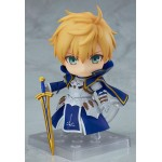 Nendoroid Fate/Grand Order Saber/Arthur Pendragon (Prototype) Ascension Ver. Good Smile Company