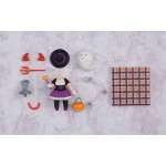 Nendoroid More Halloween Set Female Ver. Good Smile Company