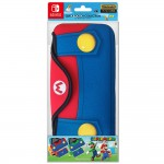 Nintendo Switch Quick Pouch Collection (Super Mario) Type-A KeysFactory