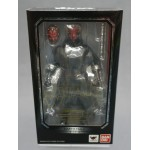 SH S.H. Figuarts Darth Maul Star Wars Bandai