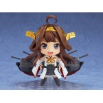Nendoroid Kantai Collection Kancolle-Kongo Kai-II Good Smile Company