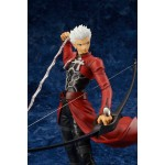 Fate /stay night Archer 1/8 Alter