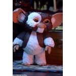 Gremlins Gizmo Ultimate Action Figure Neca