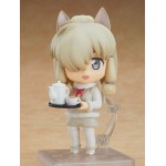 Nendoroid Kemono Friends Alpaca Suri Good Smile Company