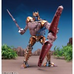 Transformers Masterpiece MP-41 Dinobot (Beast Wars) Takara Tomy