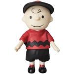 Ultra Detail Figure No.386 UDF PEANUTS VINTAGE Ver. Charlie Brown Medicom Toy