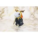 Mahoutsukai no Yome MAG Premium Vignette Collection Mascot Collection Elias Genei