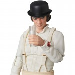 MAFEX No.55 ALEX A Clockwork Orange Medicom Toy