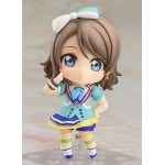 Nendoroid Love Live! Sunshine!! You Watanabe Good Smile Company