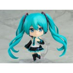 Nendoroid Character Vocal Series 01. Hatsune Miku V4 CHINESE Good Smile Company