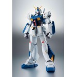 Robot Spirits SIDE MS- RX-78NT-1 Gundam NT-1 ver. A.N.I.M.E. Mobile Suit 0080 War in the Pocket Bandai