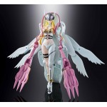 Digivolving Spirits 04 Angewomon Digimon Adventure Bandai