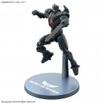 HG Gypsy Avenger DX Set from Pacific Rim Uprising Plastic Model Bandai