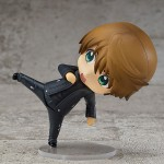 Nendoroid HiGH & LOW g-sword Masaki Amamiya Good Smile Company