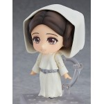 Nendoroid Star Wars Episode IV A New Hope Princess Leia Good Smile Company