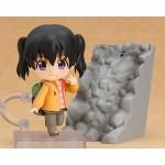 Nendoroid Yama no Susume Hinata Kuraue Good Smile Company
