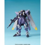 Mobile Suit Gundam SEED 1/144 Mobile Dinn Plastic Model Bandai