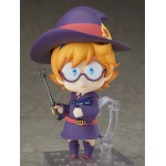 Nendoroid Little Witch Academia Lotte Janson Good Smile Company