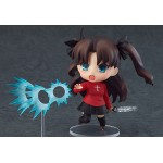 Nendoroid Fate/stay night Rin Tohsaka Good Smile Company