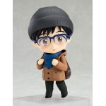 Nendoroid Yuri on Ice Yuri Katsuki Casual Ver. Good Smile Company