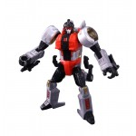 Transformers Power of the Primes PP-04 Dinobot Slash Takara Tomy