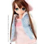 EX Cute 12th Series Himeno / FannyFanny III azone international