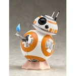 Nendoroid Star Wars The Last Jedi BB-8 Good Smile Company