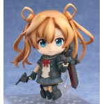 Nendoroid Kantai Collection Kancolle Abukuma Kai Ni Good Smile Company