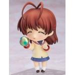 Nendoroid CLANNAD Nagisa Furukawa Good Smile Company