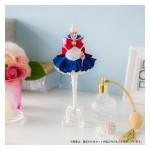 Cherie Closet (Tailleur Robe) Sailor Moon Series Sailor Moon Bandai Limited