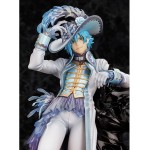 DRAMAtical Murder Aoba Gothic ver. Good Smile Company Limited