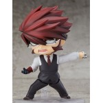 Nendoroid Blood Blockade Battlefront and BEYOND Klaus V. Reinherz Good Smile Company