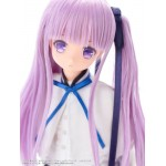 Pure Neemo Tenshi no 3P! No.104 Jun Goto Complete Doll 1/6 azone international