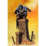 ARTFX DC Comics and DC UNIVERSE Batman Gotham by Gaslight Artist Finish 1/10 Kotobukiya