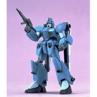 Mobile Suit V Gundam Javelin Plastic Model 1/144 Bandai