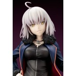 Fate/Grand Order Avenger/Jeanne d'Arc (Alter) Casual Wear ver. 1/7 Kotobukiya