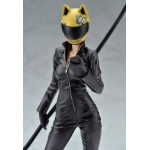 Durarara!! Celty Sturluson Alter