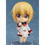 Infinite Stratos Nendoroid Charlotte Dunois Good Smile Company