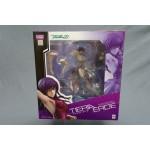 (T11E19) Excellent model RAH DX Gundam Archives Neo Tieria Erde Megahouse