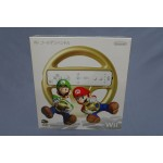 (T5E3) WII Golden Handle club Nintendo limited