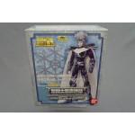 (T6E2) Saint Seiya Myth Cloth Crystal Saint Bandai