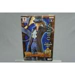 (T4E2) One Piece DXF Sabo The Grandline men vol.21 Banpresto